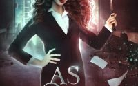 As You Wish by Helen Harper – A Book Review