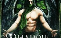 Shadow of Angels by Kathryn Ann Kingsley – A Book Review