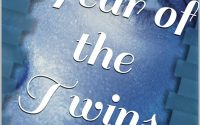 Year of the Twins by Adriadne LeFox – A Book Review