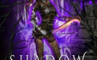 Shadow Master by Debbie Cassidy – A Book Review