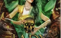 Lady of the Underworld by Skyler Andra – A Book Review