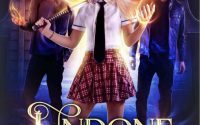 Undone by May Dawson – A Book Review