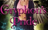Gryphon's Pride by Kaye Draper – A Book Review