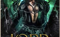 Lord of the Underworld by Skyler Andra – A Book Review
