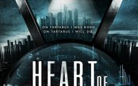 Heart of Tartarus by Lucy Smoke – A Book Review