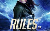 Rules of Redemption by T.A. White – A Book Review