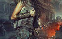 Rox's Renegades by Rowan Thalia – A Book Review