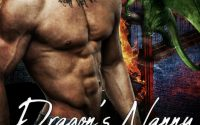 Dragon's Nanny MatchMate by Maia Starr – A Book Review
