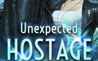 Unexpected Hostage by Layla Stone – A Book Review