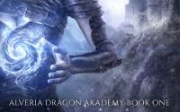 The Dragon Tamer by Ava Richardson – A Book Review