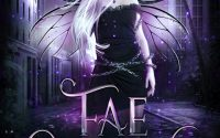 Fae Captive by Middaugh & Denton – A Book Review