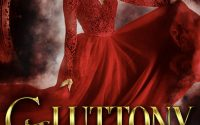 Gluttony by Katie May – A Book Review