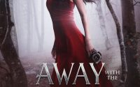 Away with the Faeries by Sam Hall – A Book Review
