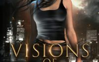 Visions of Death by Meg Anne – A Book Review