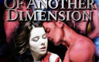 Of Another Dimension by Jeanette Lynn – A Book Review