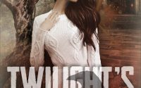 Twilight's Herald by TA White – A Book Review