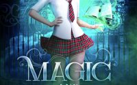 Magic and Misconduct by Zara Zenia – A Book Review