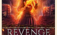 Revenge by May Dawson – A Book Review