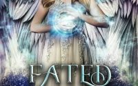 Fated Heart by Tessa Cole – A Book Review