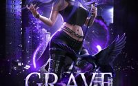 Grave Mistakes by Ivy Asher – A Book Review