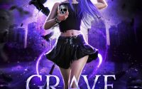 Grave Consequences by Ivy Asher – A Book Review