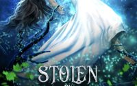 Stolen by Shadows by Evelyn Avery – A Book Review