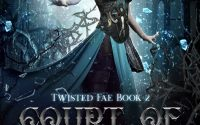 Court of Frost by Helen Scott – A Book Review