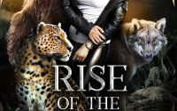 Rise of the Phoenix by J.L. Madore – A Book Review