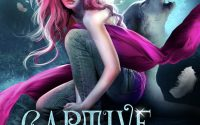Captive of Wolves by Eva Chase – A Book Review