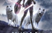 Wolf Shunned by Laurel Night – A Book Review