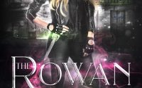 The Rowan by Stella Brie – A Book Review