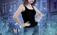 My Luck by Mel Todd – A Book Review
