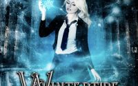 Wintertide by Everly Taylor – A Book Review