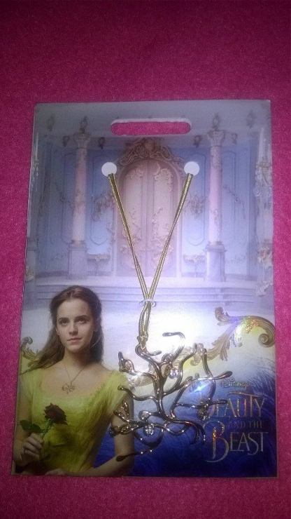 beauty-and-the-beast-necklace-1