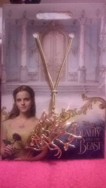 beauty-and-the-beast-necklace