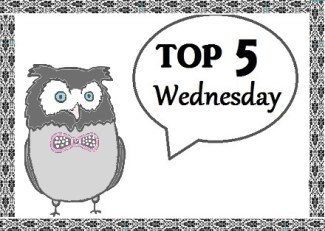 top-wed-goth