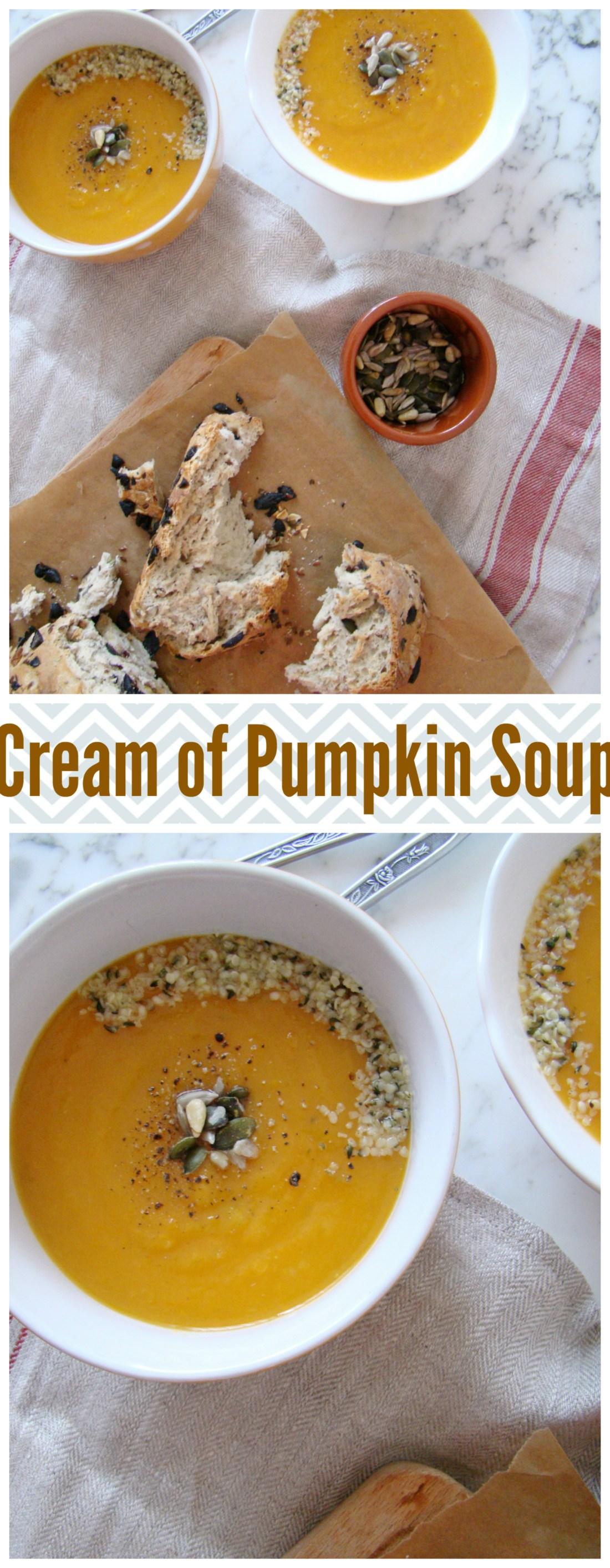cream-of-pumpkin-soup