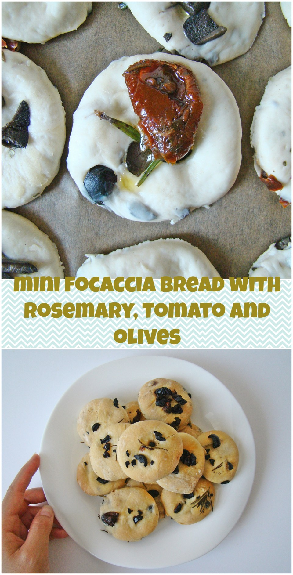 mini-focaccia-bread-with-rosemary-tomato-and-olives