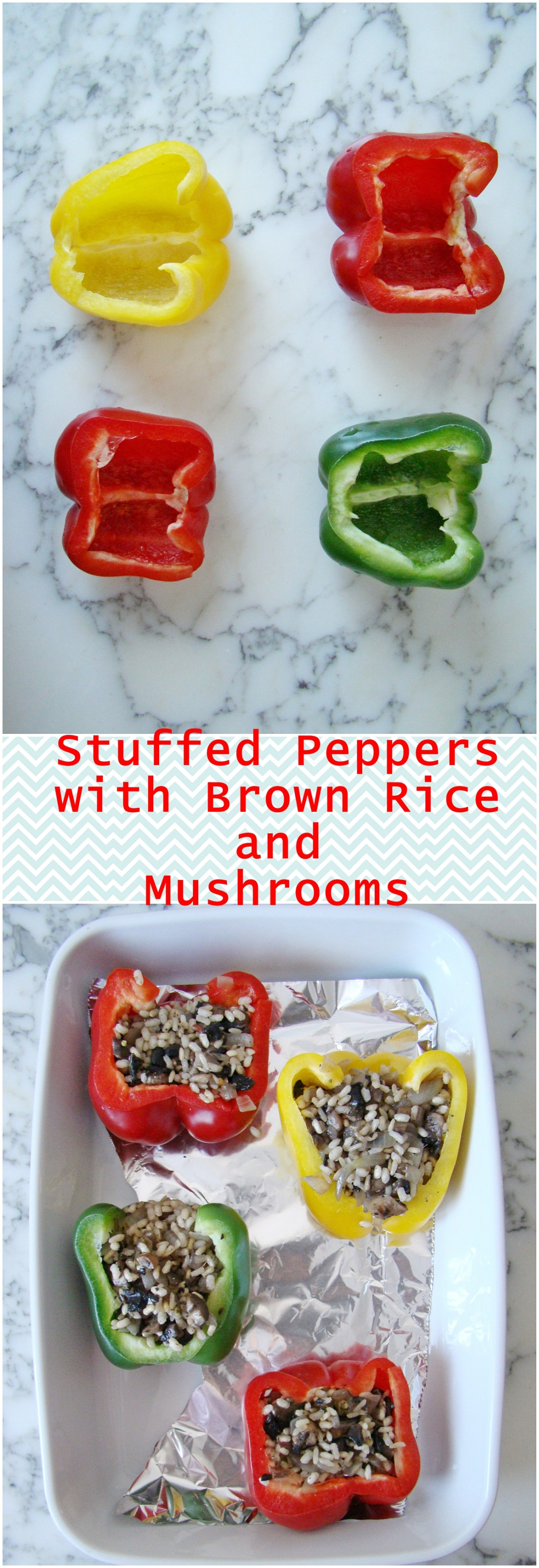 stuffed-peppers-with-brown-rice-and-mushrooms