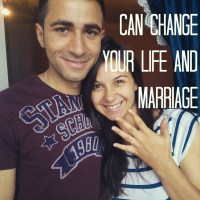 How Optimism can Change your Life and Marriage