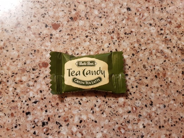 tea_candy_green_tea_latte_wrapper