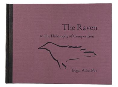 The Raven, Chester Creek Press