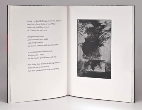 Encheiresin Naturae, Nawakum Press, Sample Text and Illustration