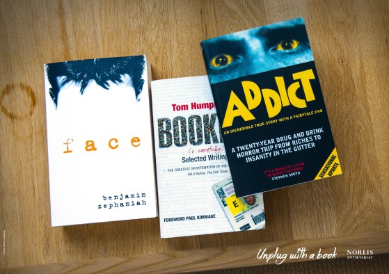 norlis-bookstore-unplug-with-a-book-print-Facebook-Addict