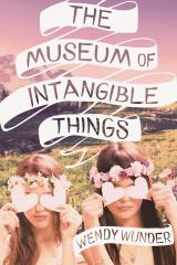 9781595145147 museum of intangible things