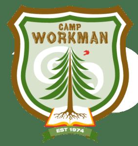 Camp-Workman-logo