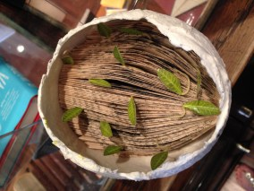 Book Arts | Wellington Square Books, Exton,PA