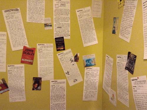 Bookloft2