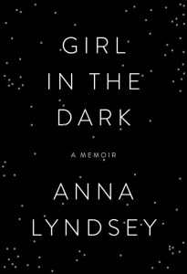 Girl in the Dark cover 9780385539609_8e391