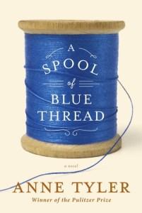 spool of blue thread 9781101874271_0ee2a